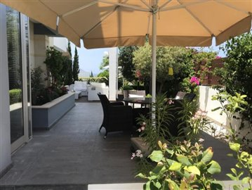 26089-detached-villa-for-sale-in-latchi_full
