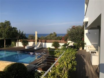 26091-detached-villa-for-sale-in-latchi_full