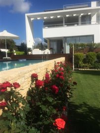 26092-detached-villa-for-sale-in-latchi_full