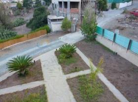Image No.1-Maison / Villa de 4 chambres à vendre à Pyrgos