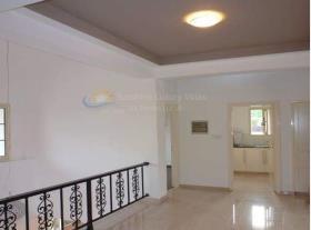 Image No.4-Maison / Villa de 4 chambres à vendre à Pyrgos