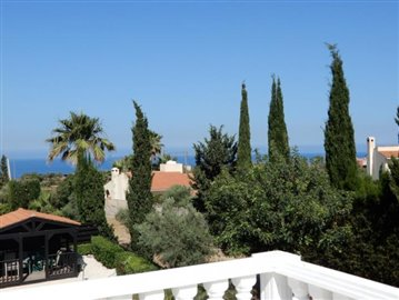 26099-bungalow-for-sale-in-agios-georgios_full
