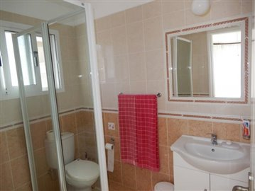 26113-bungalow-for-sale-in-agios-georgios_full