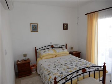 26114-bungalow-for-sale-in-agios-georgios_full