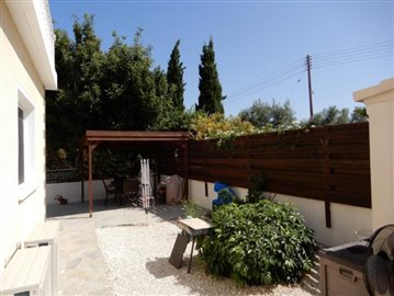 26117-bungalow-for-sale-in-agios-georgios_full