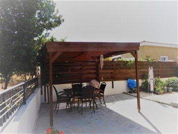 26118-bungalow-for-sale-in-agios-georgios_full