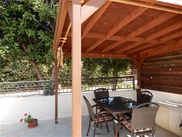 26119-bungalow-for-sale-in-agios-georgios_full