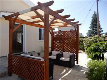 26124-bungalow-for-sale-in-agios-georgios_full