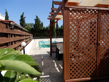 26126-bungalow-for-sale-in-agios-georgios_full
