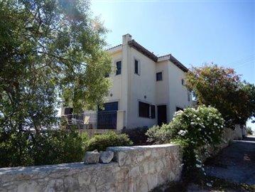 26142-detached-villa-for-sale-in-tsada_full