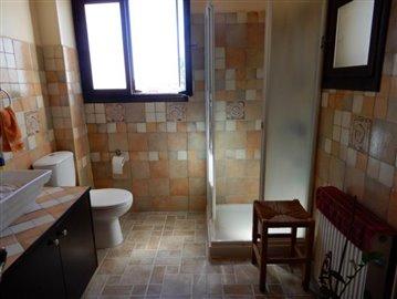 26143-detached-villa-for-sale-in-tsada_full
