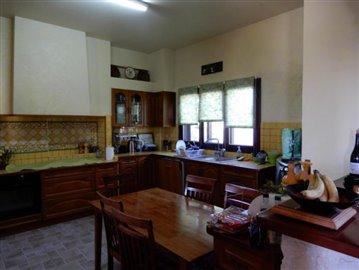 26145-detached-villa-for-sale-in-tsada_full