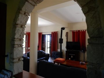 26146-detached-villa-for-sale-in-tsada_full