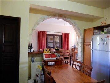 26147-detached-villa-for-sale-in-tsada_full