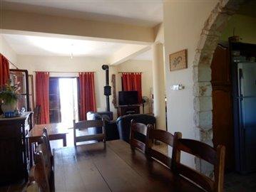 26149-detached-villa-for-sale-in-tsada_full
