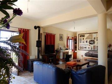26150-detached-villa-for-sale-in-tsada_full