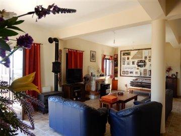 26151-detached-villa-for-sale-in-tsada_full