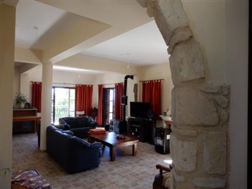 26154-detached-villa-for-sale-in-tsada_full