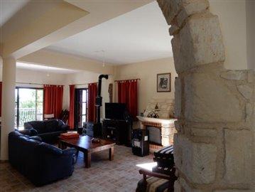 26157-detached-villa-for-sale-in-tsada_full