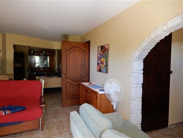 26159-detached-villa-for-sale-in-tsada_full