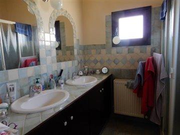 26161-detached-villa-for-sale-in-tsada_full