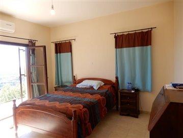 26165-detached-villa-for-sale-in-tsada_full