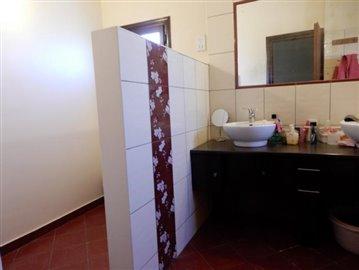 26166-detached-villa-for-sale-in-tsada_full