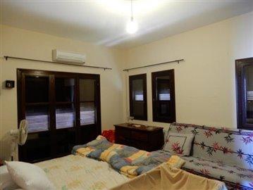 26168-detached-villa-for-sale-in-tsada_full