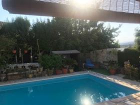 Limassol, Villa / Detached