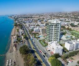 Image No.6-Appartement de 3 chambres à vendre à Limassol