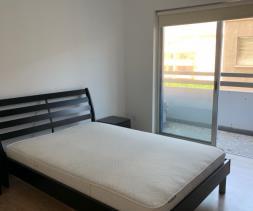 Image No.2-Appartement de 1 chambre à vendre à Mouttagiaka