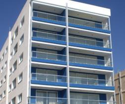 Image No.5-Appartement de 1 chambre à vendre à Mouttagiaka