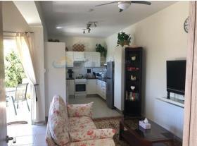 Image No.22-Maison de 4 chambres à vendre à Moni