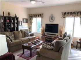 Image No.23-Maison de 4 chambres à vendre à Moni
