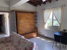 Image No.19-Maison de 4 chambres à vendre à Moni