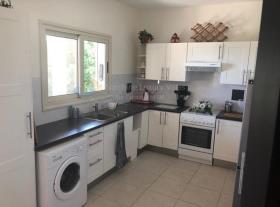 Image No.3-Maison de 4 chambres à vendre à Moni
