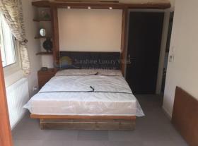 Image No.14-Maison de 4 chambres à vendre à Moni