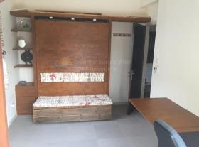 Image No.13-Maison de 4 chambres à vendre à Moni