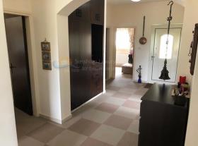 Image No.5-Maison de 4 chambres à vendre à Moni