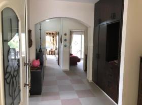 Image No.6-Maison de 4 chambres à vendre à Moni