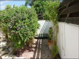 Image No.18-4 Bed House/Villa for sale