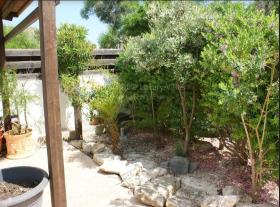 Image No.17-4 Bed House/Villa for sale