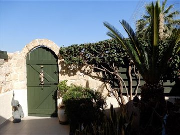 26705-bungalow-for-sale-in-peyia_full