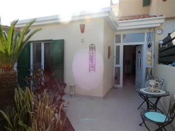 26706-bungalow-for-sale-in-peyia_full
