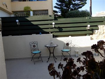 26730-bungalow-for-sale-in-peyia_full