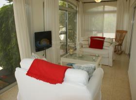 Image No.5-Villa / Détaché de 3 chambres à vendre à Empa