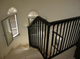 Image No.7-Villa / Détaché de 3 chambres à vendre à Empa