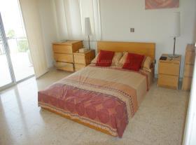 Image No.8-Villa / Détaché de 3 chambres à vendre à Empa