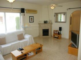 Image No.4-Villa / Détaché de 3 chambres à vendre à Empa