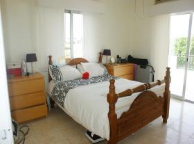 Image No.10-Villa / Détaché de 3 chambres à vendre à Empa